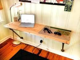 Easy Diy Desk Easy Diy Desk Filterstock