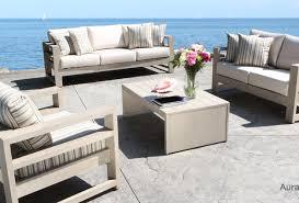 Kroger Patio Furniture Clearance Wondrous Patio Furniture Kroger Tags Patio Furniture Wholesale