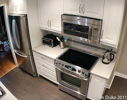 microwave with exhaust fan over stove microwave oven with exhaust fan over range microwave oven