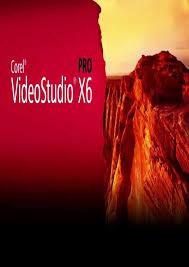 full version fart corel videostudio pro x6 free download full version fart