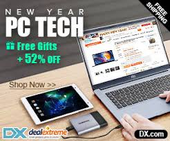 best new electronics how to find the best deals on electronics technology and electronics