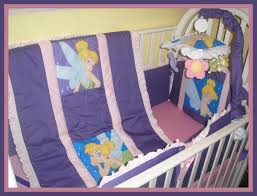 tinkerbell decorations for bedroom tinkerbell bedroom set theme decor ideas for baby