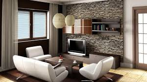 living room furniture ideas for small spaces living room awesome small space living room furniture ideas top