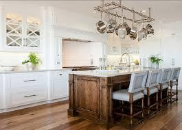 island kitchen carts kitchen design a kitchen island kitchen island kitchen