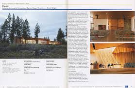 publications lara swimmer photography
