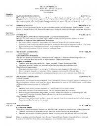 8 harvard resume sample authorized letter sam saneme