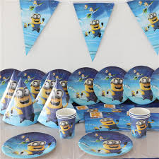 minion baby shower decorations 1st birthday cake smash girl birthday cake and birthday