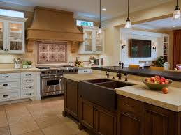 eat in kitchen floor plans blue cabinet white countertops