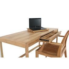 Desk Game by Teak Writers Desk Westminster Teak Outdoor Furniture