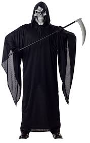 spirit halloween 20 percent off coupon cheap halloween costumes for adults u0026 kids outlet bnsds com