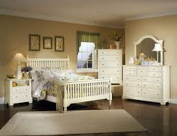 Bedroom Furniture Storage by Bedroom Mesmerizing Multifunctional Storage Connected
