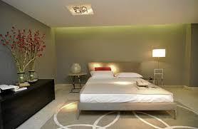 Best Bedroom Furniture Brands Top European Furniture Brands Find Home In Makati Showroom