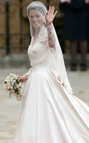 wedding dress kate middleton kate middleton s wedding dress in pictures fashion