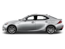 2016 lexus is 200t white image 2016 lexus is 200t 4 door sedan side exterior view size