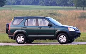 honda crv blue light used 2002 honda cr v for sale pricing features edmunds