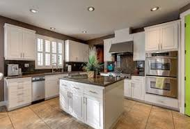 Traditional Kitchen Design Smart Ideas Traditional Kitchen Design Phenomenal On Home Homes Abc