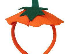 Pumpkin Costume Halloween Dahlhart Lane Pumpkin Costume Stuff Buy