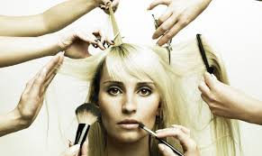 makeup school cost cosmetology school cost wapiti wy 82450 hair and makeup school