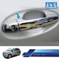 Wiper Mobil Valeo Ukuran 22 Inci 550 Mm lapak toko sila mar456