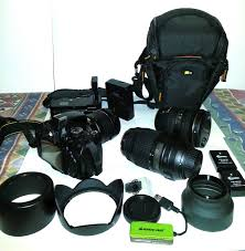 nikon d5100 kit lenses tokina 11 16mm dx pro ii nikon 55 300mm
