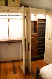 Free Standing Closet With Doors Custom Images Of Awesome Free Standing Closet With Doors Ideas