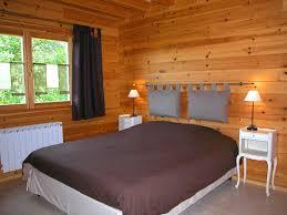 chambre hotes alsace chambres hotes bio ecologiques alsace bois dore ecotourisme