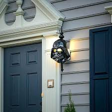 hanging porch lights outdoor pendant porch lights outdoor ceiling
