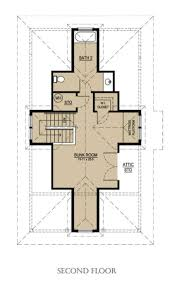 27 best house plans images on pinterest dream house plans house