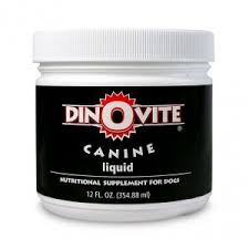dino vite reviews dinovite review will your dog benefit from supplements