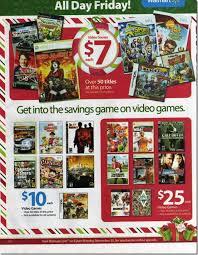 playstation 3 console black friday walmart ad reveals ps3 batman infamous bundle 98 ds lite