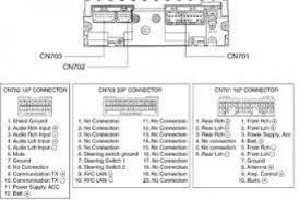 wiring diagram toyota hiace radio wiring diagram