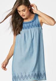 cheap maxi dresses cheap dresses for women on sale buy 1 get 1 free for new members