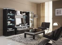 bilder f r wohnzimmer moderne wohnzimmer schwarz weiss one couchtisch erica modern