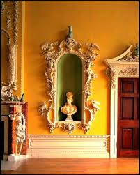 Interior Design Buckinghamshire 1136 Best Art Interiors Ii Images On Pinterest Art Interiors