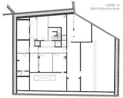 Chalet Floor Plan Catered Ski Chalet Courchevel 1850 Chalet Owens 1850 Leo Trippi