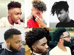cortes de pelo masculino 2016 cortes de cabelo afro masculino 2016 moda sem censura blog de
