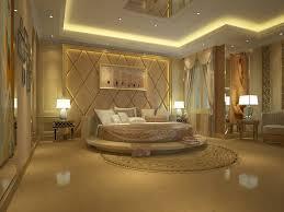 Houzz Bedroom Bedrooms Bedroom Ideas Master Bedroom Houzz Contemporary Houzz