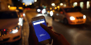uber comes to sheboygan u2014 sort of