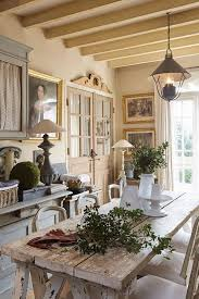 Best  Country Home Interiors Ideas On Pinterest Baths - Interior design country style