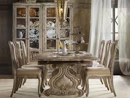 hooker furniture chatelet splatback paris vintage dining side