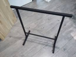 construire un bureau en bois construire bureau amazing micheli design rcs laval mentions