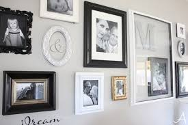 tips for finding the perfect gray paint color ask anna