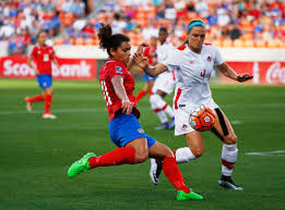 costa rican soccer star raquel rodríguez it u0027s time to talk about