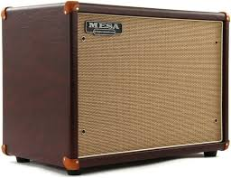 Custom 1x12 Guitar Cabinet 134 Best Mesa Boogie Amps Images On Pinterest Guitar Amp Tables