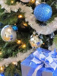 473 best christmas lights christmas trees images on pinterest