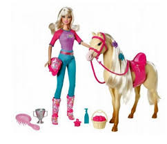 amazon black friday sale 2012 top barbie deals for black friday 2012 happy money saver
