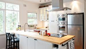 Best Place For Kitchen Cabinets Lovely Cupboards This Is A Great Idea For Our Place As It Is An