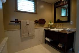 Bathroom Towel Decorating Ideas Bathroom Small Bathroom Storage Ideas Home Improvement With