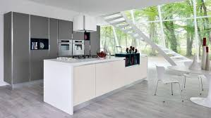 kitchen design companies 91 most awesome italian kitchen design companies cabinets