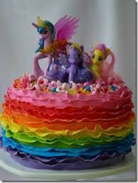 My Little Pony Party Centerpieces by 25 Best Images About My Little Pony Party On Pinterest January